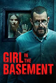 Girl in the Basement İzle