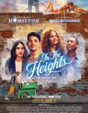 In the Heights İzle